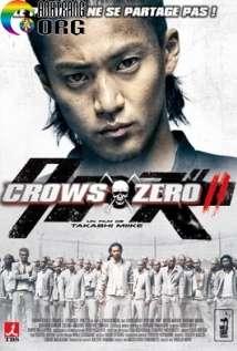 NgC3B4i-TrC6B0E1BB9Dng-CE1BBA7a-BE1BAA7y-QuE1BAA1-2-Crows-Zero-II-2009
