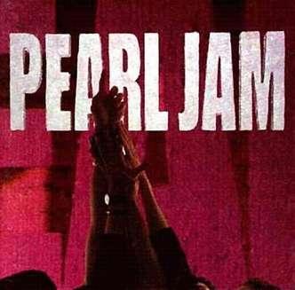 Pearl Jam Som Direto